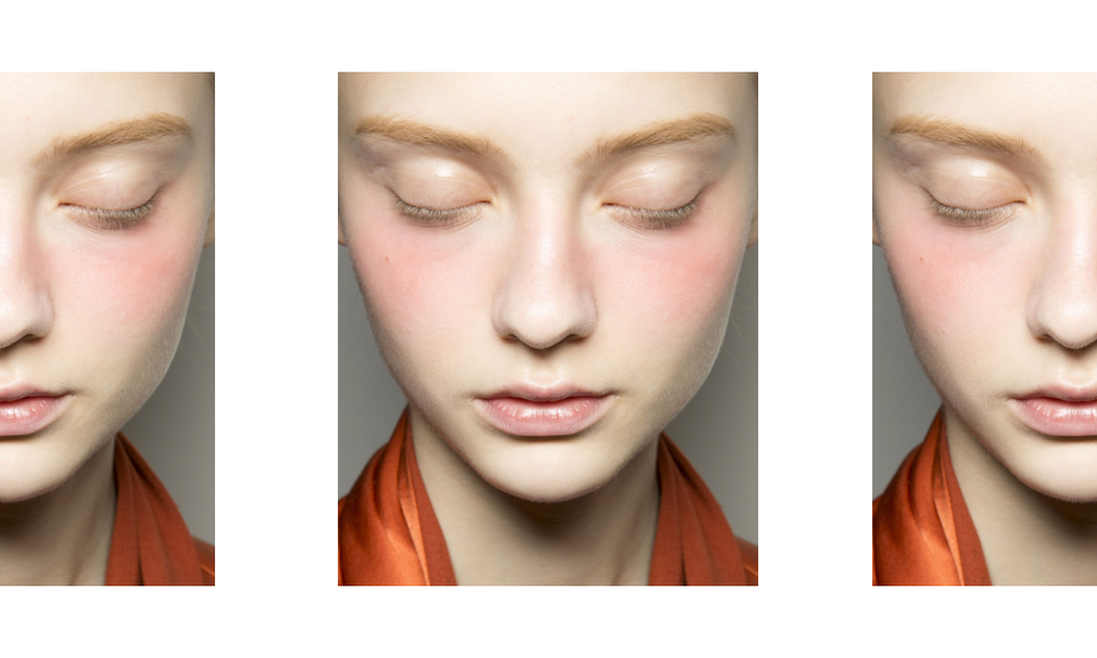 sensitive skin faces.png