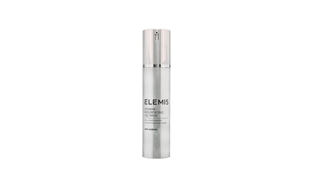 ELEMIS.COM.UA, $84