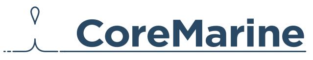 logo - horizontal1.png
