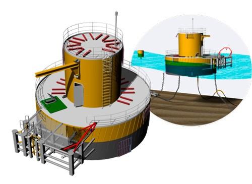 Image credit:  Cluster de Energía