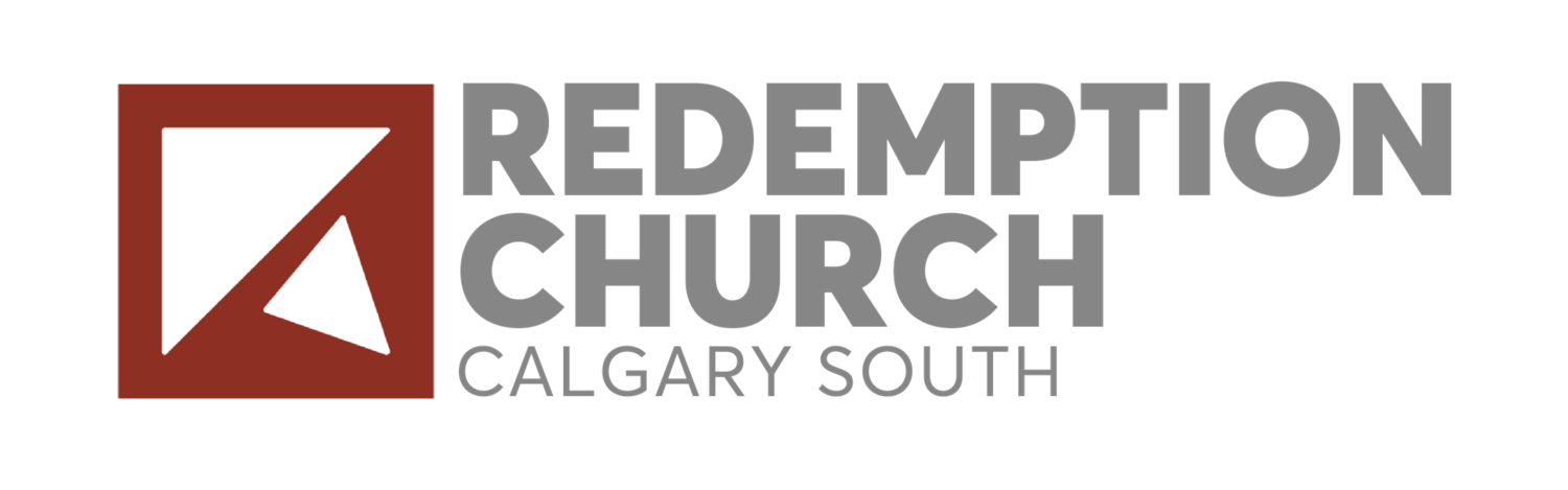 Redemption Church Calgary South