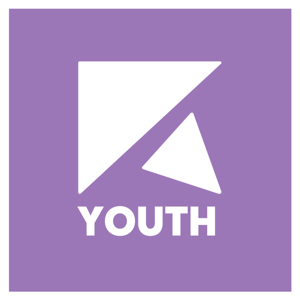 YOUTH PURPLE.png