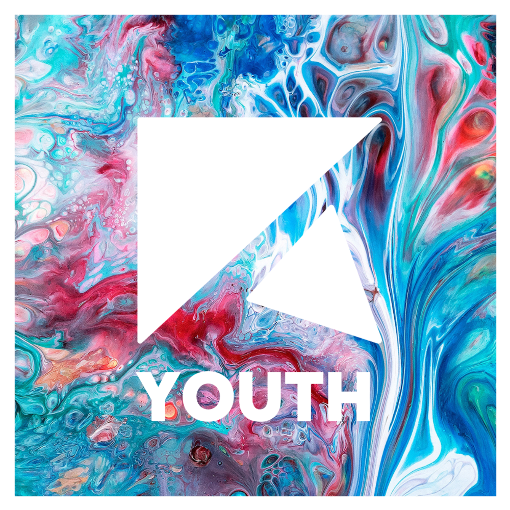 Copy of YOUTH-4.png