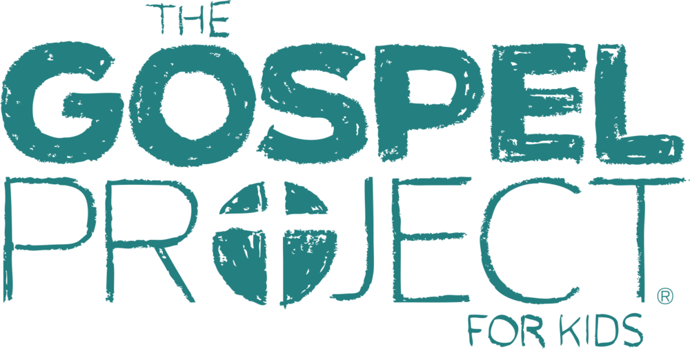 Gospel-project-logo.png