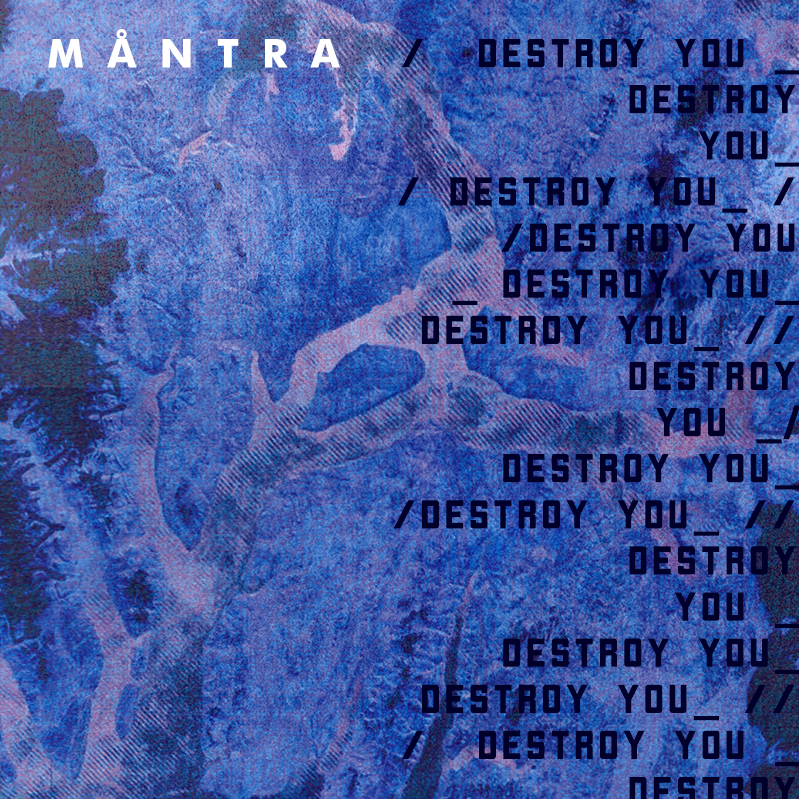 Mantra Destroy You artwork 800x800px.png