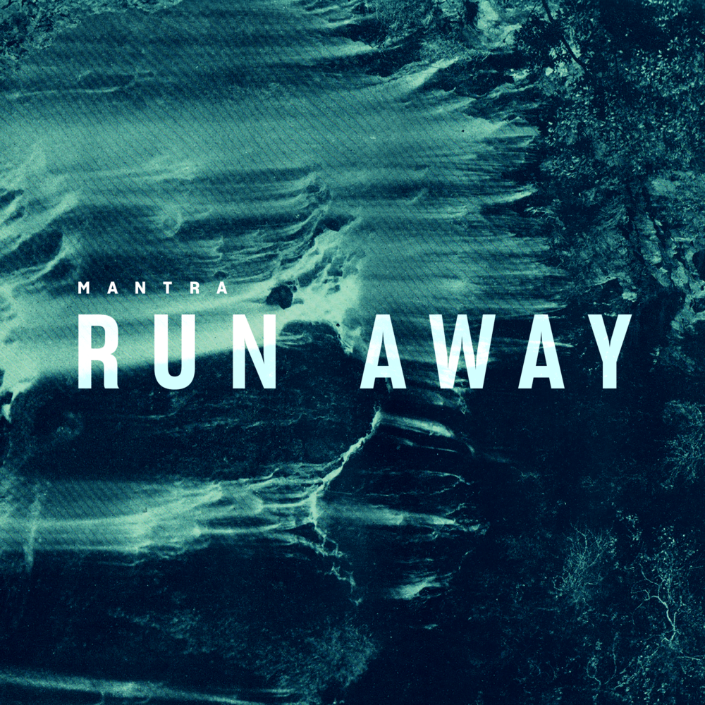 Run Away Artwork Final.png