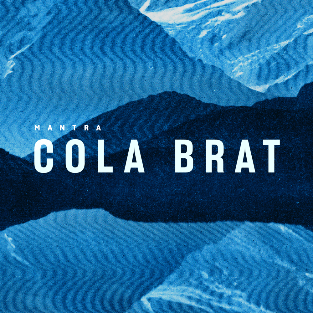 Cola Brat artwork.png