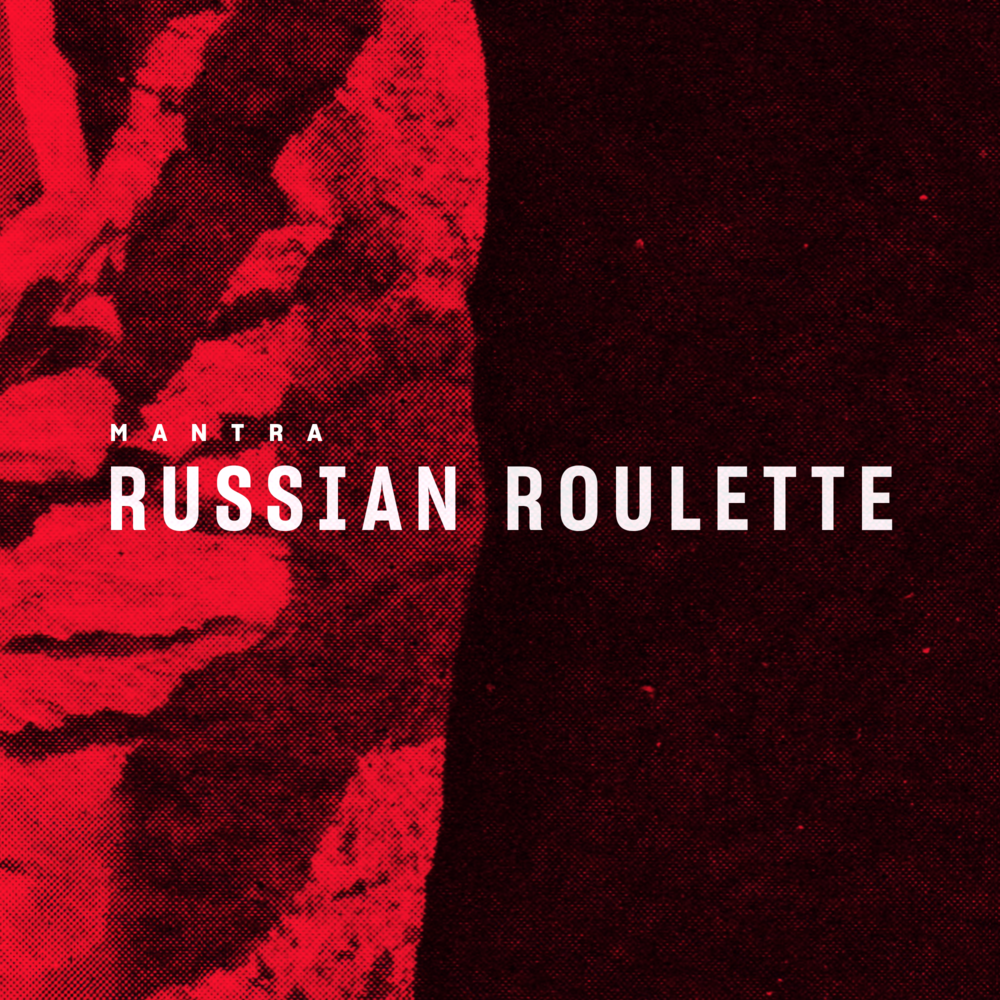 Russian Roulette artwork.png