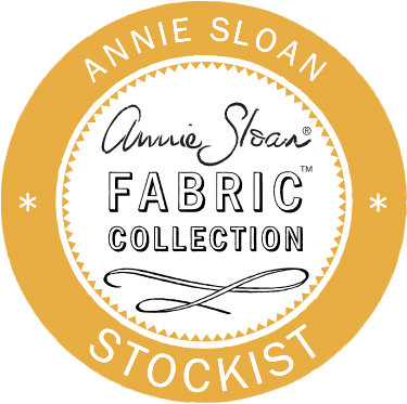 annie-sloan-fabrics.png