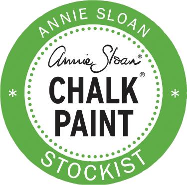 annie-sloan-chalk-paint.png