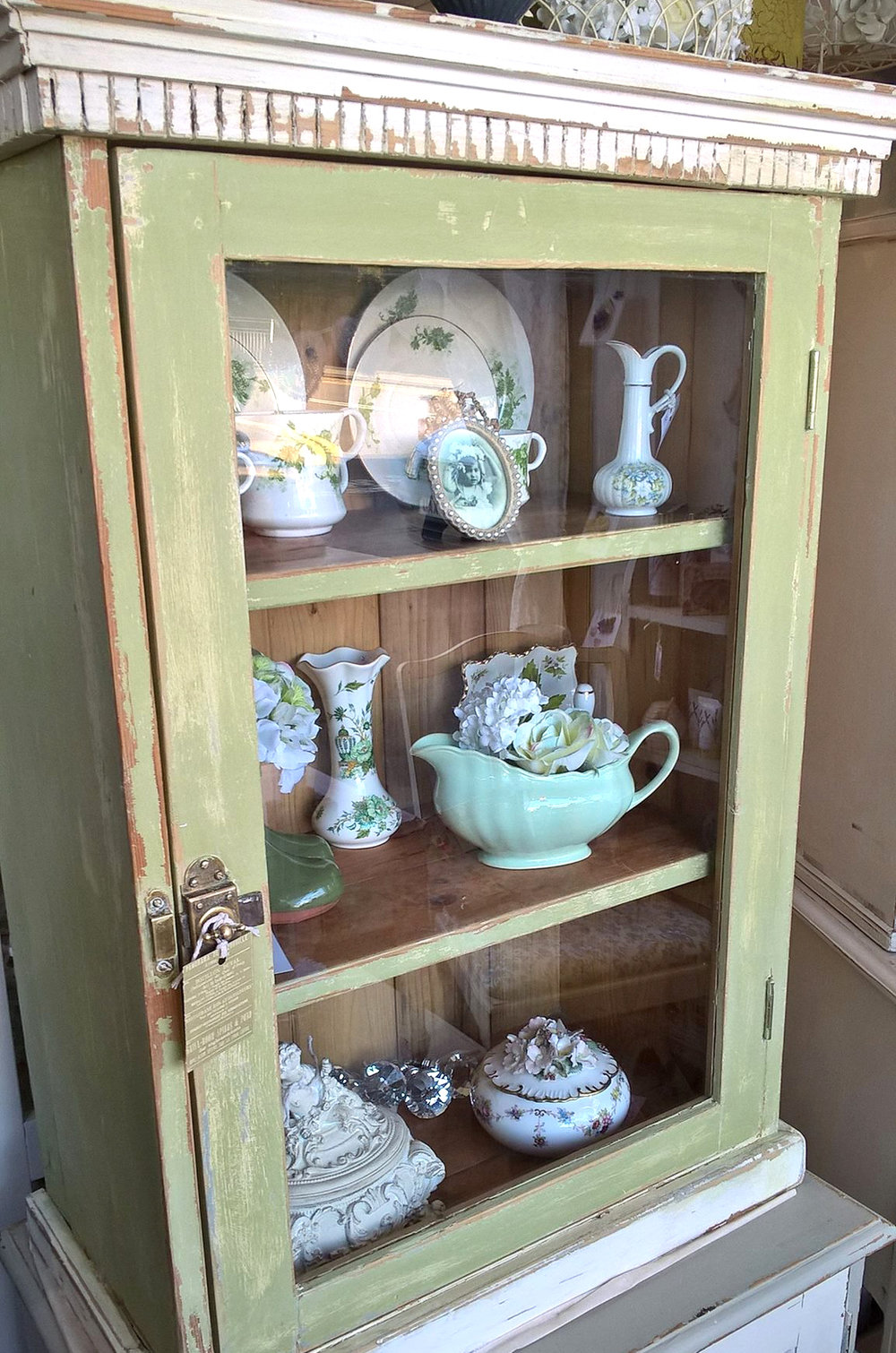 Copy of My Little Vintage Store