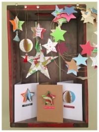 Paper craft.jpg