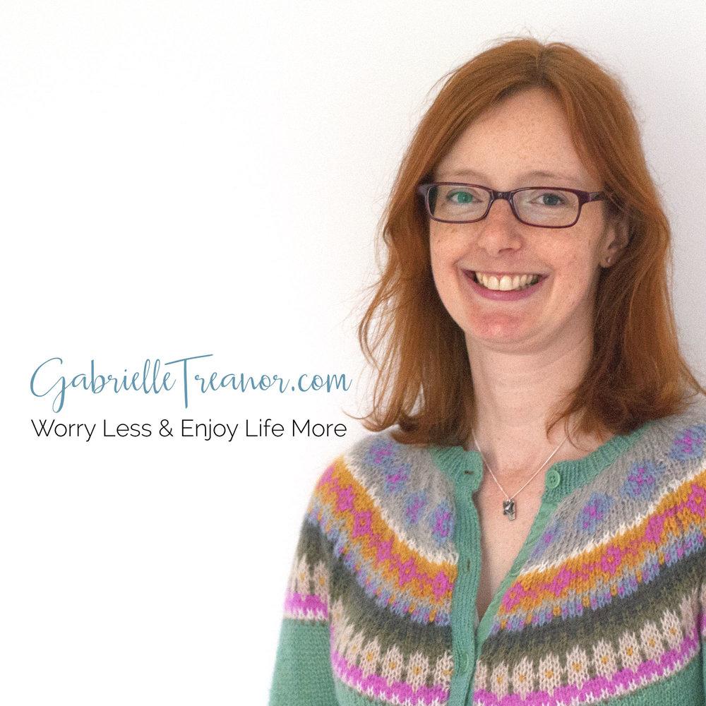 Gabrielle-Treanor-sq.jpg