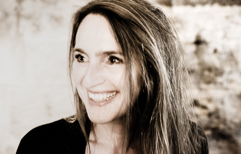 Susanne Lundeng 1, foto-Guri Dahl.jpg