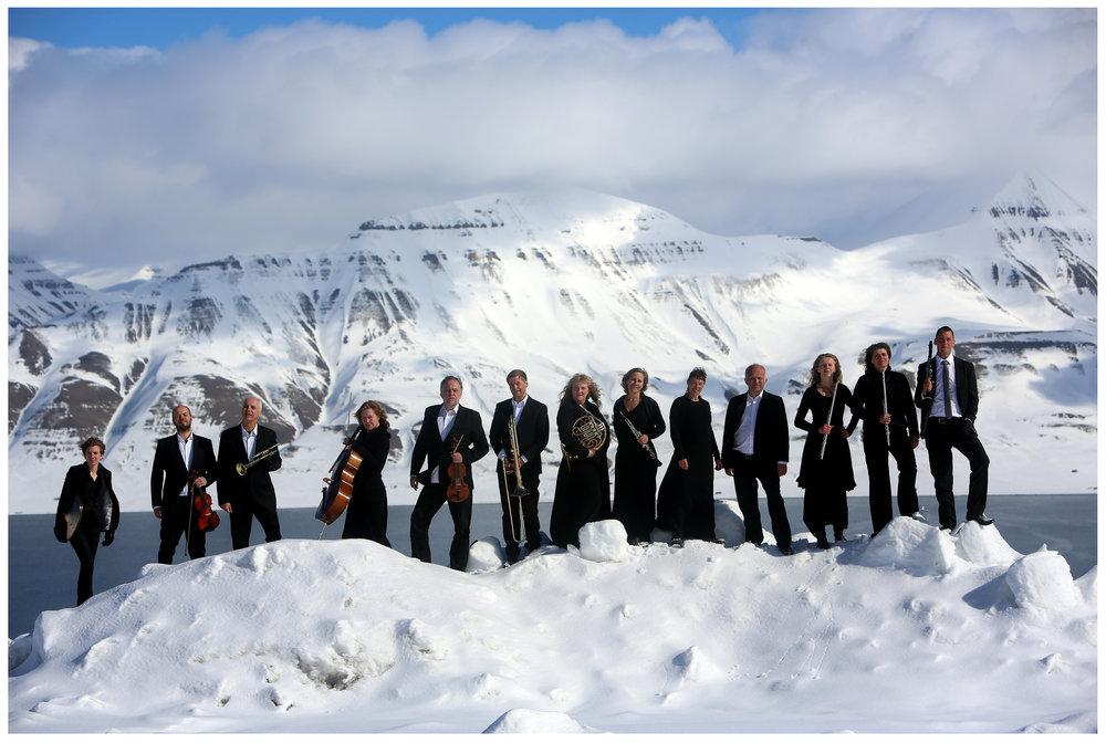 NOSO Svalbard-346.jpg