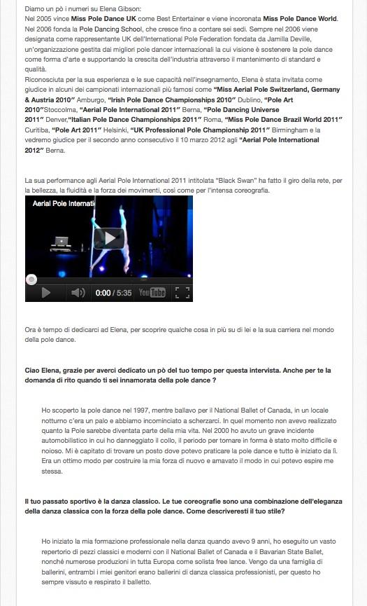 Pole Dance Italy Blog page 02.jpg