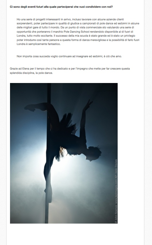 Pole Dance Italy Blog page 04.jpg