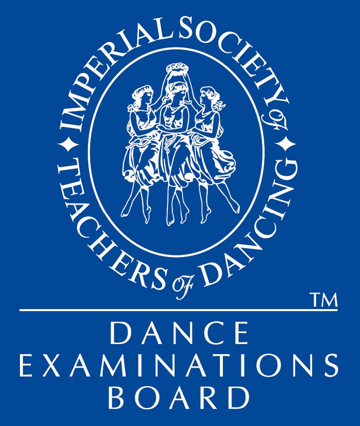 ISTD-logo.png