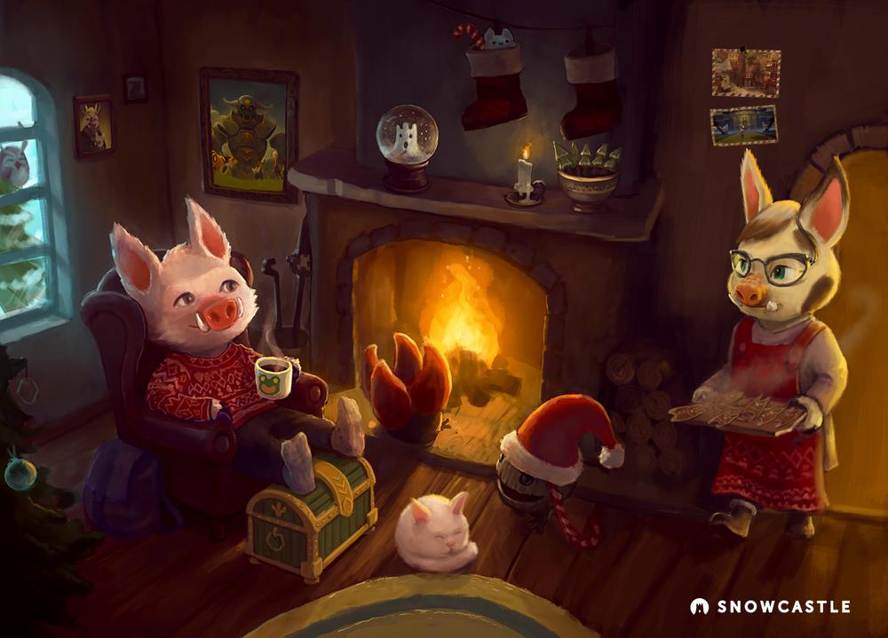 ChristmasCard_Artwork.png
