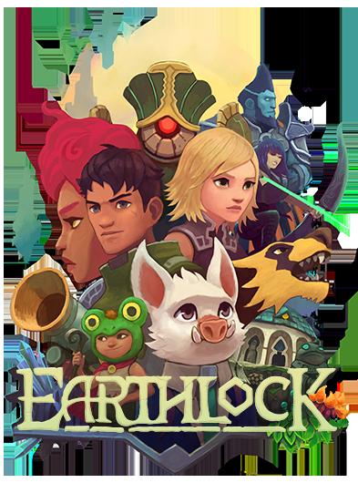 EarthlockLogo.png