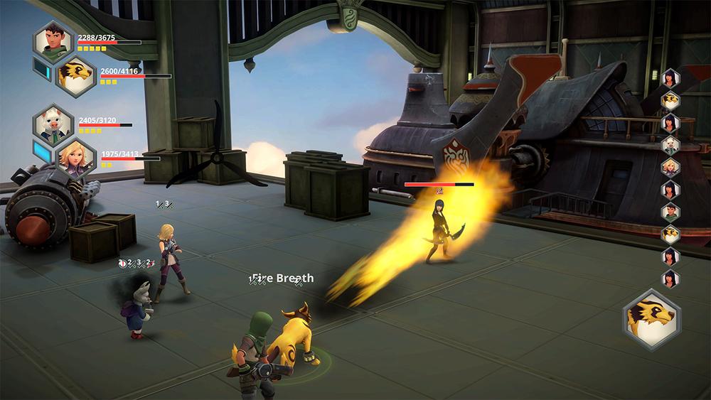 Hangar_combat3.png