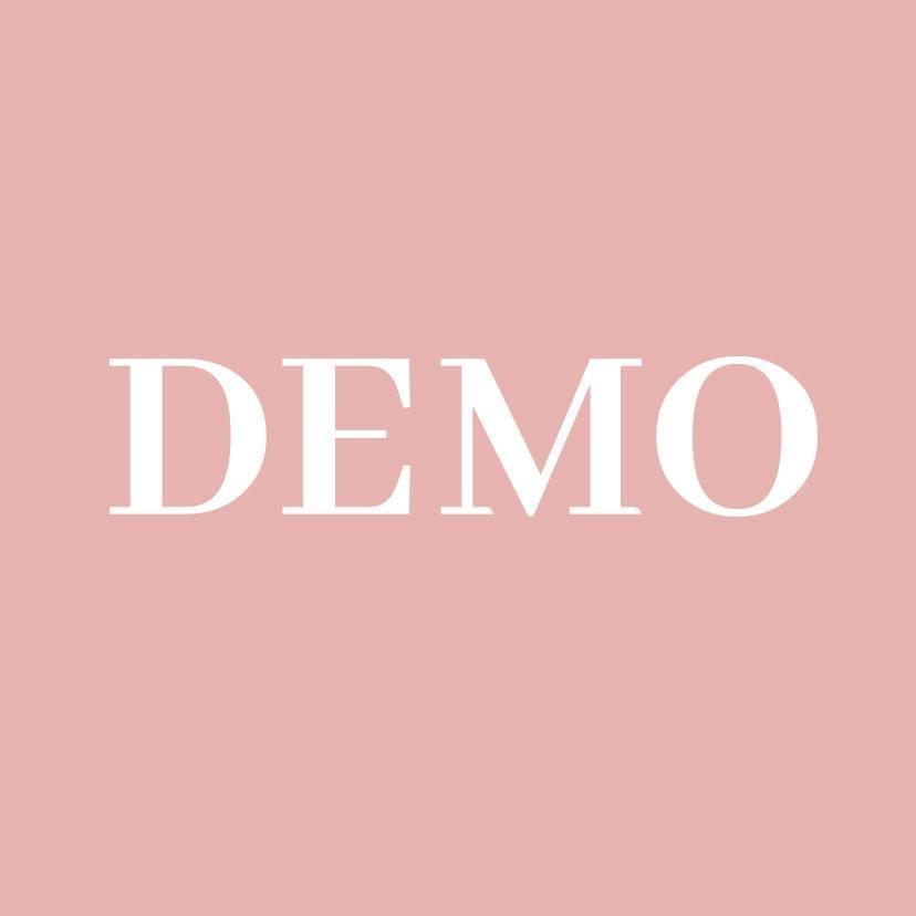 DEMO … ist eine parteiübergreifende Jugendbewegung für Demokratie und Dialog. Sie will ins Gespräch kommen, politisches Selbstbewusstsein vermitteln und zum Wählen motivieren.