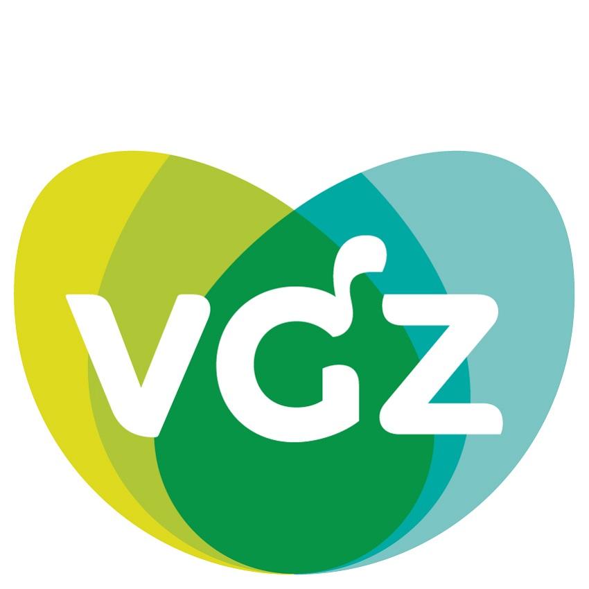 Cooperatie VGZ - logo.jpg