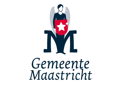 Gemeente Maastricht - logo.png