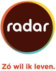 Radar - logo.png