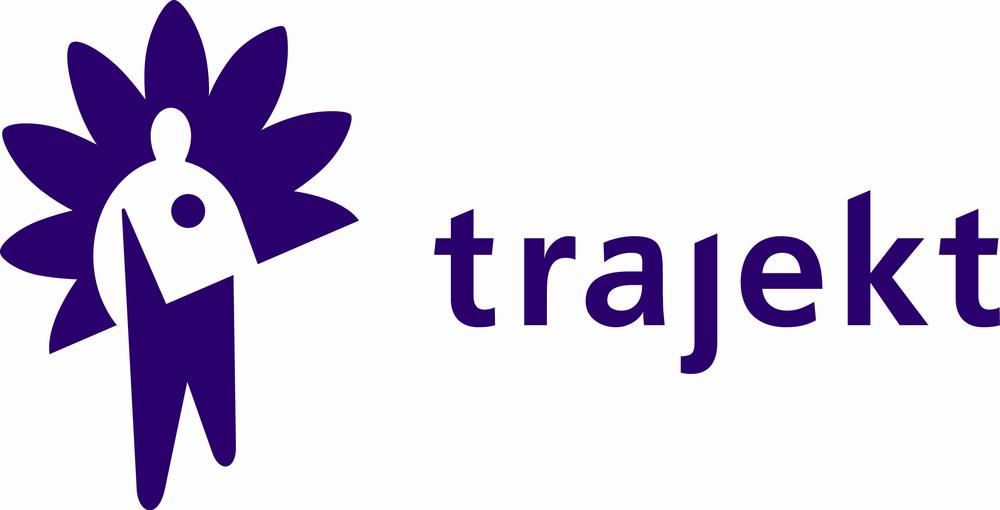 Trajekt - logo.png