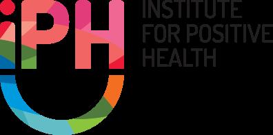 iPH - logo.png