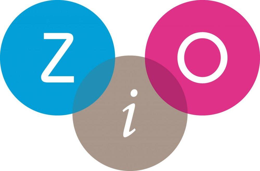 ZIO- logo.jpg