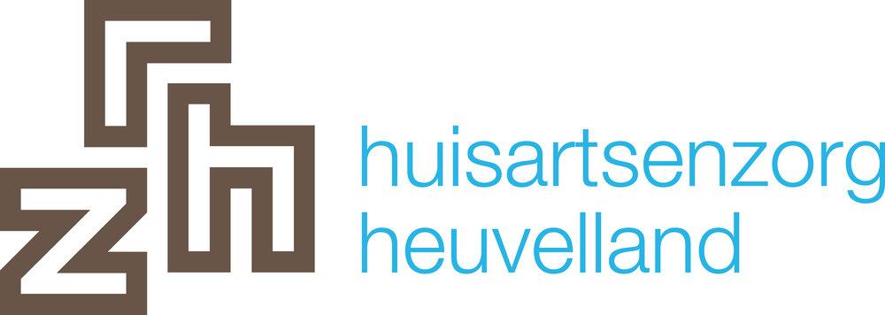 RHZ_Logo_CMYK[1].jpg