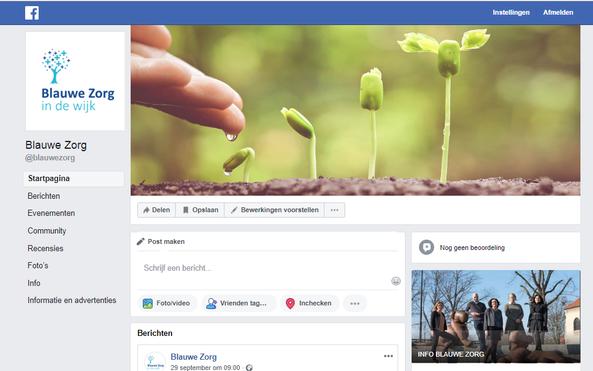 facebookpagina.png