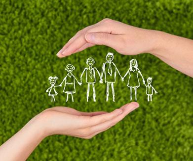 img_familycare.jpg