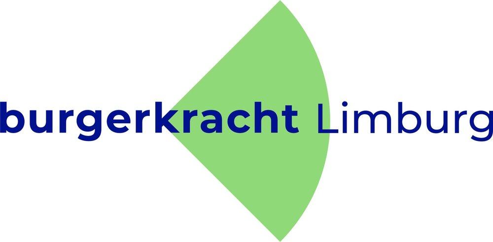 Huisvoordezorg - logo.png