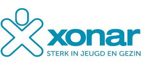 xonar_logo-slogan-20110301.jpg