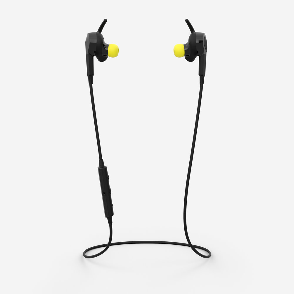 Jabra_pulse_render02.jpg