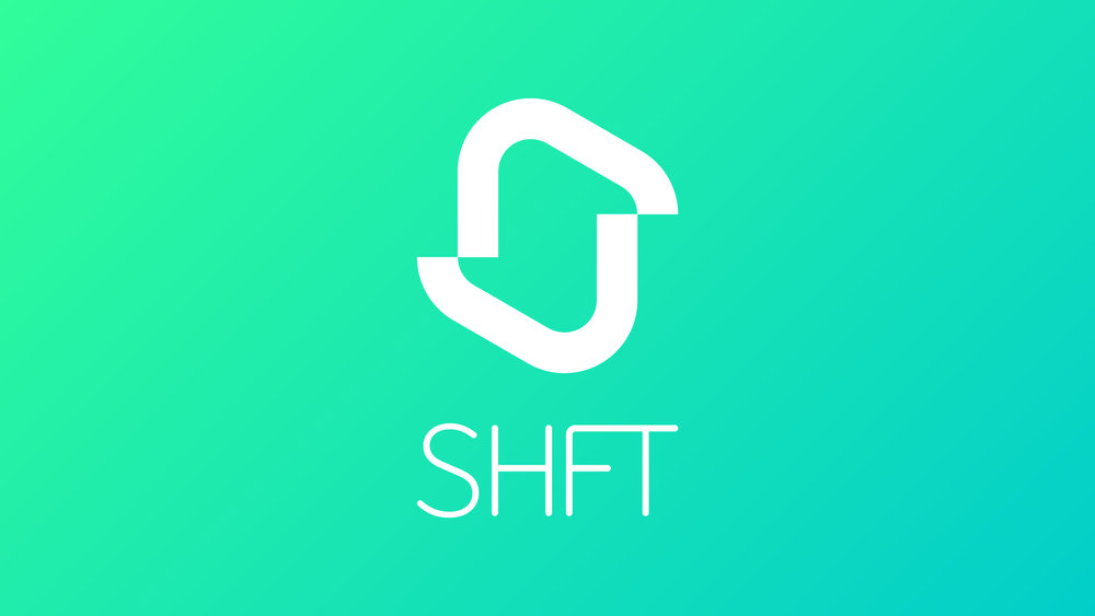 SHFT_logo2_behance.jpg