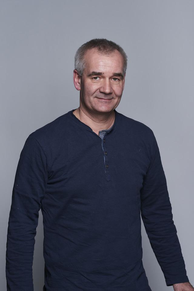 <strong>Morten Saxøl</strong><br>Sr. Mechanical Manager<br>morten@above.se<br>+46 725 606 068