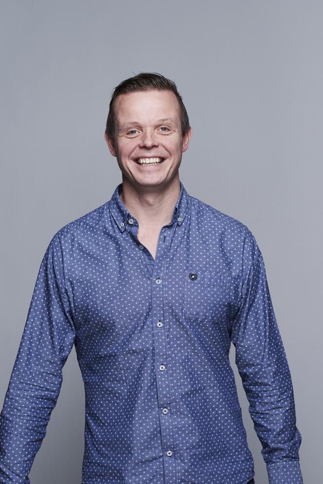 <strong>Rasmus Christjansen</strong><br>Supply Chain Director<br>rasmus@above.se<br>+46 725 406 333