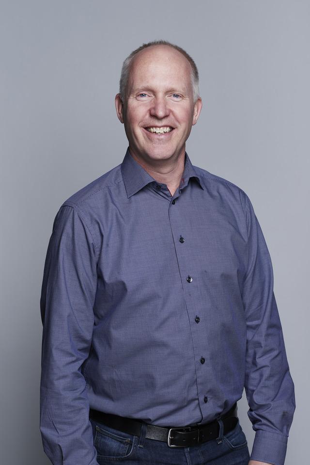 <strong>Henrik Höjer</strong><br>Sr. Project Manager<br>henrik@above.se<br>+46 730 298 020