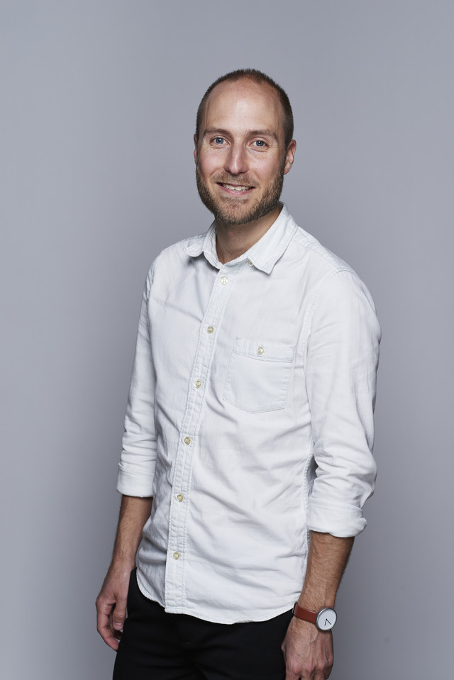 <strong>Marcus Matèrn</strong><br>Sr. Software Engineer<br>marcus@above.se<br>+46 704 240 019