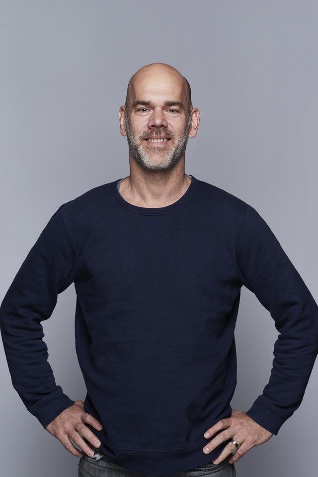 <strong>Gustav Nord</strong><br>Sr. Product Designer<br>gustav@above.se<br>+46 735 059 984