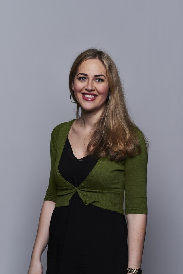<strong>Tina Alnæs</strong><br>Industrial Designer<br>tina@above.se<br>+46 761 735 922