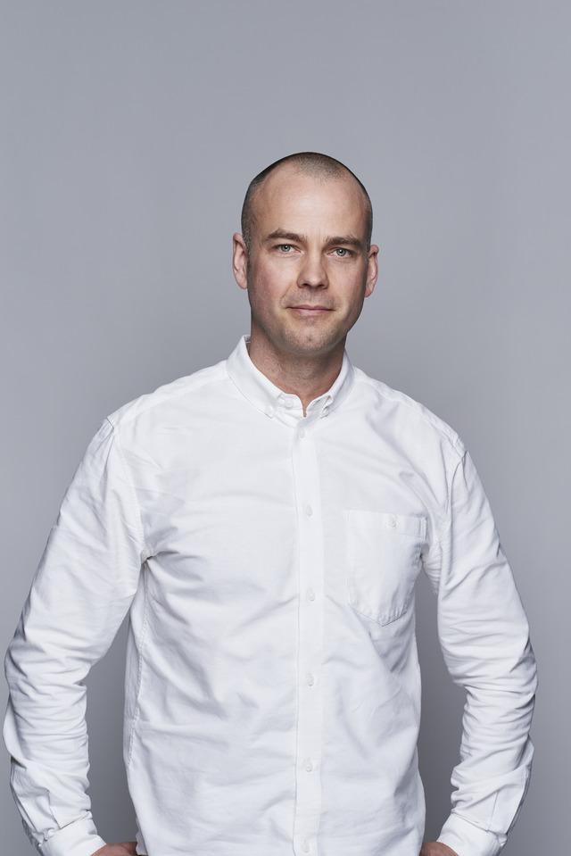 <strong>Jonas Samrelius</strong><br>Design Director<br>jonas@above.se<br>+46 709 403 302