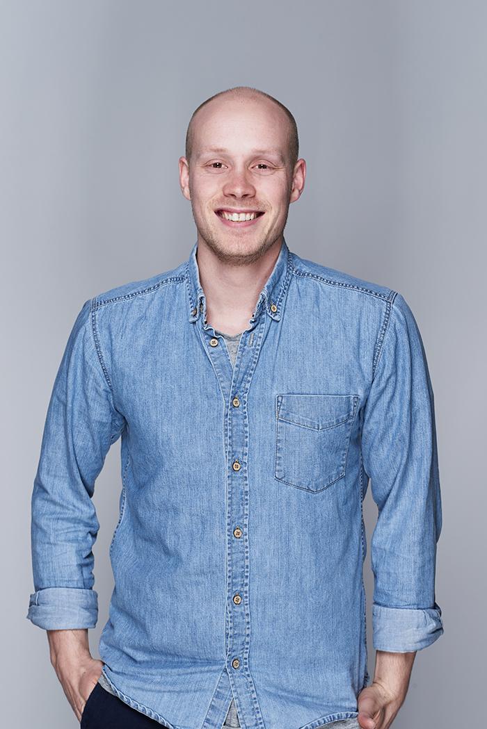 <strong>Petter Rydström</strong><br>Mechanical Engineer<br>petter@above.se<br>+46 725 506 988