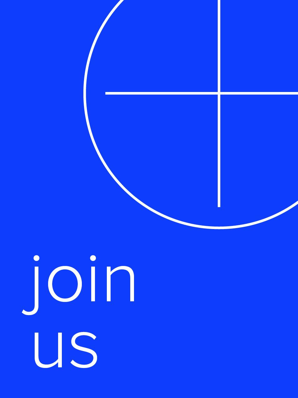 join us-03.jpg
