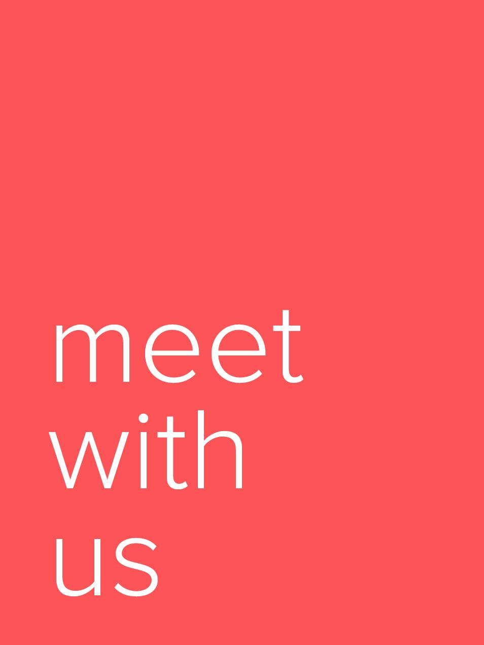 meet-03.jpg