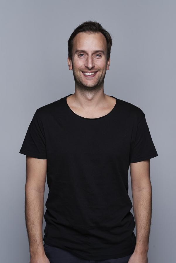 <strong> Aleksandar Andreevski</strong><br> Product Designer<br>aleksandar@above.se<br> +46 723 730 000